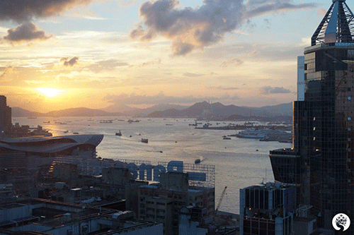HK-harbour-view